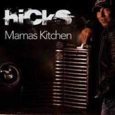 hicks 2