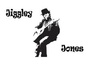 jiggley 3