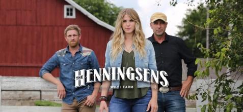 HenningsensCMT-VerySmallLogo