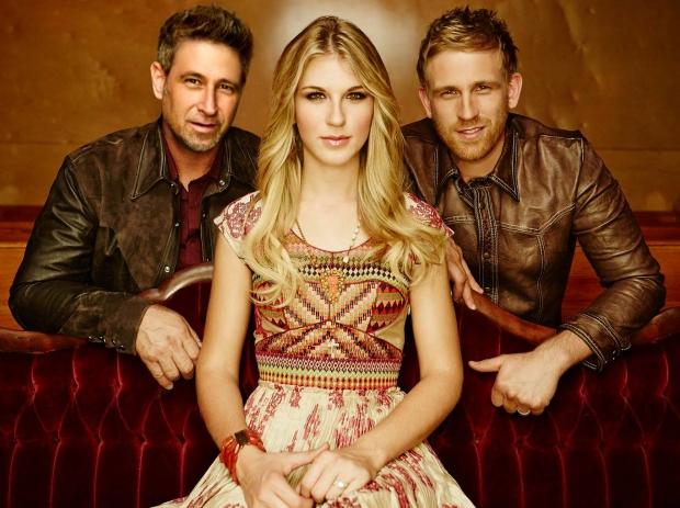The-Henningsens-CountryMusicIsLove-2