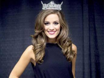 miss-america-2016-betty-cantrell-in-new-jersey