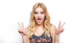 1401x788-Kelsea-(1100-of-1116)-Edit